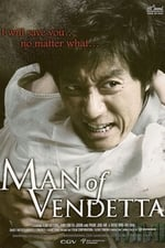 Man of Vendetta 123movies