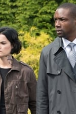 Blindspot Season 1 Episode 8