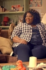 Loosely Exactly Nicole Season 1 Episode 4