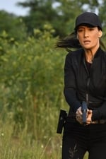 Designated Survivor Season 2 Episode 13