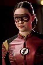 The Flash Season 3 Episode 4 putlocker