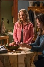 Heartland Season 9 Episode 10
