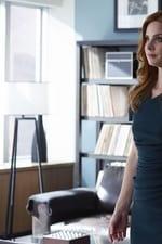 Suits S04E12