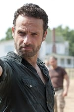 The Walking Dead Season 2 Episode 7