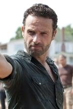 The Walking Dead Season 2 Episode 7