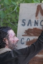 The Walking Dead Season 5 Episode 1