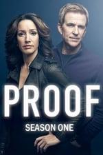 Proof Season 1 watch32