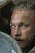 Vikings Season 2 Episode 2