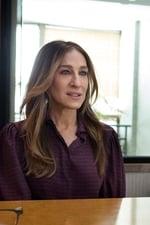 Divorce Season 1 Episode 4