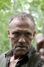 The Walking Dead Season 3 Episode 6