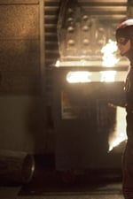 The Flash Season 1 Episode 8 Putlocker