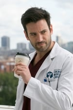 Chicago Med Season 1 Episode 2