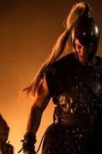 Troy: Fall of a City Season 1 Episode 8