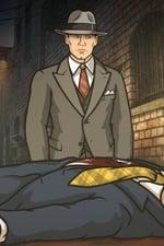 Archer S08E03