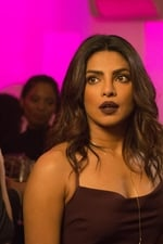 Quantico Season 2 Episode 9