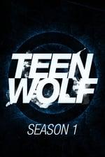 Teen Wolf Season 1 watch32