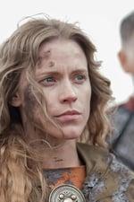 Beowulf Return to the Shieldlands Season 1 Episode 3