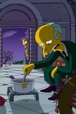 The Simpsons Season 28 Episode 12