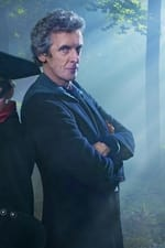 Doctor Who Series 9 Episode 6
