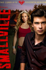 Smallville Season 7 watch32