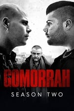 Gomorrah Season 2 putlocker 4k