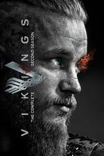 Vikings Season 2 Putlocker
