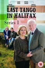 Last Tango in Halifax Season 1