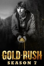 Gold Rush Season 7 MovieTubeNow