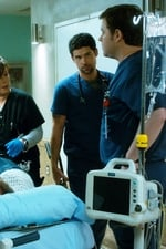 Code Black Season 1 Episode 5