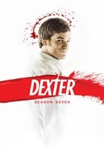Dexter Season 7 solarmovie