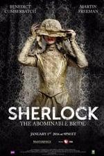 Sherlock Season 4 watch32