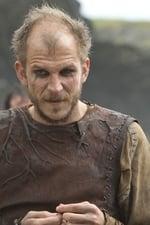 Vikings Season 1 Episode 3