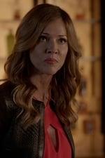 Lucifer Season 2 Episode 8