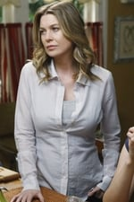 Grey's Anatomy Season 6 Episode 12