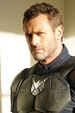 S04E20 Marvel's Agents of S.H.I.E.L.D.