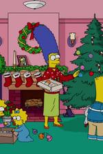 The Simpsons Season 28 Episode 16