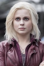 iZombie Season 1 Episode 13