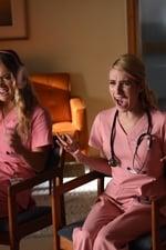 Scream Queens Season 2 Episode 1