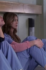 Grey's Anatomy Season 2 Episode 26