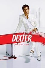 Dexter Season 4 watch32