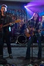Nashville Season 6 Episode 7