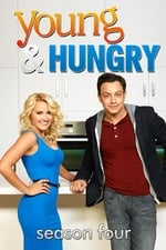 Young And Hungry Season 4