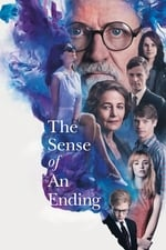 The Sense of an Ending watch32 movies