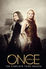Once Upon a Time Season 3 watch32 movies