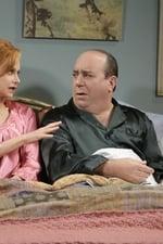 Mike & Molly Season 6 episode 3