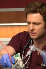 Chicago Med Season 1 Episode 17