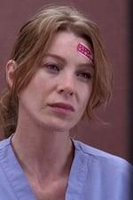 Grey's Anatomy Season 2 Episode 8