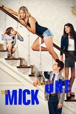 The Mick Season 1 MovieTubeNow