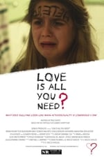 Love Is All You Need? putlocker