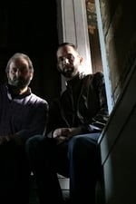 Paranormal Lockdown Season 1 Episode 5